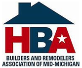 Builders and Remodelers Association of Mid-Michigan